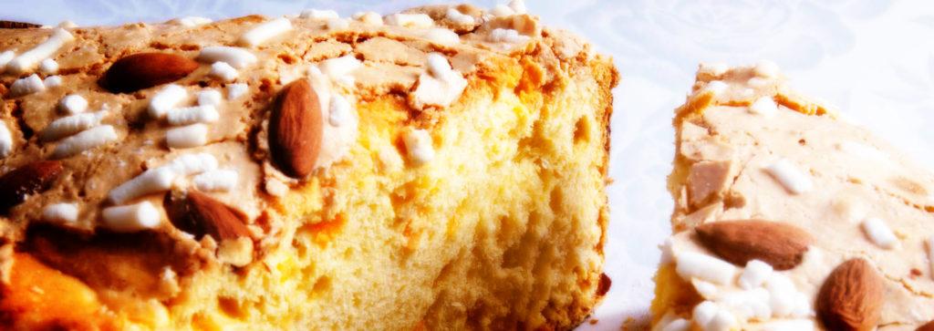 colomba, pasqua, easter, cake, pastry, pasticceria