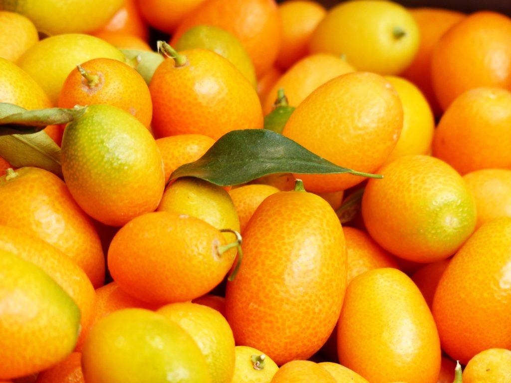 imm mandarini cinesi